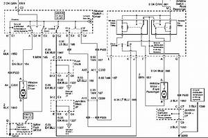 Solved  Wiring Diagram For Window Controls