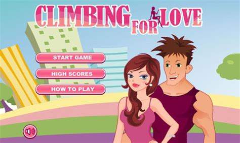 climbing love android games   android games