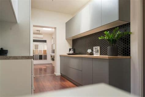 kitchen designs adelaide interest free financing with u install it kitchens u 1489
