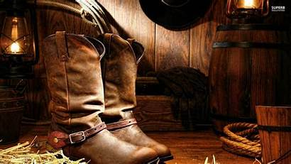 Cowboy Wallpapers