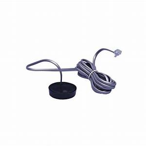 Newmar Tcs 12  24 Temperature Sensor For Pt Series