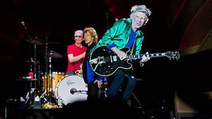 U of M will bill Rolling Stones tour $500K for TCF Bank ...
