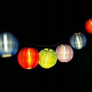 Solar Lichterkette Lampions : muster lampen und weitere m bel g nstig online kaufen ~ Whattoseeinmadrid.com Haus und Dekorationen