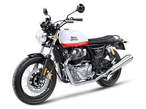 Royal Enfield Interceptor 650 2019 by New 2019 Royal Enfield Interceptor 650 Motorcycles In Ca
