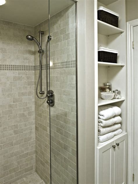 small condo bathroom ideas designing small bathrooms space bathroom design ideas best