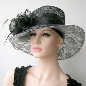 ladies formal hats wedding ideas With dress hats for weddings