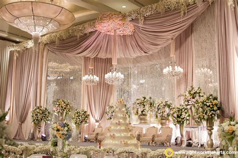 Wedding Decoration Design by Pin By Anj Bliss On Wow Florals Wedding Reception