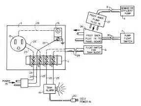 similiar septic tank wiring keywords wiring diagram besides septic tank pump float switch further septic