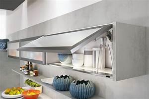 Hängeschrank Für Küche : h ngeschrank k che ~ Whattoseeinmadrid.com Haus und Dekorationen
