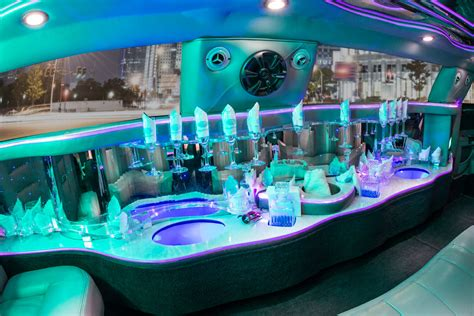 hummer limousine with swimming pool limos with swimming pools www pixshark com images