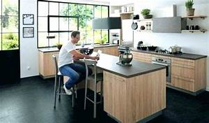 Dimension Ilot Central Cuisine Ikea : dimension ilot central cuisine elacgant cuisin dimension ilot central cuisine elacgant dimension ~ Dode.kayakingforconservation.com Idées de Décoration