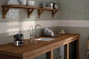 kitchen design tiles ideas tileflair tiles uk kitchen bathroom tiles find inspiration advice tileflair