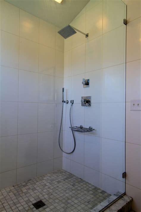 delta vero shower  diverter  hand shower