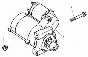 Kohler Ch22s Wiring Diagram  Vehicle  Vehicle Wiring Diagrams