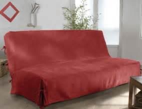 sofa covers b2b portal tradekorea no 1 b2b marketplace for korea manufacturers and suppliers