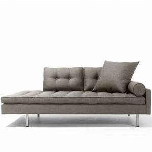 chicago sofa and lounge jeff vioski vioski suite ny With sofa couch chicago