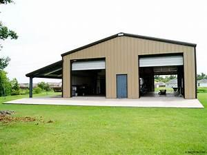 best 25 steel garage ideas on pinterest steel garage With 50x60 metal building
