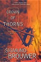 crown  thorns nick barrett   sigmund brouwer
