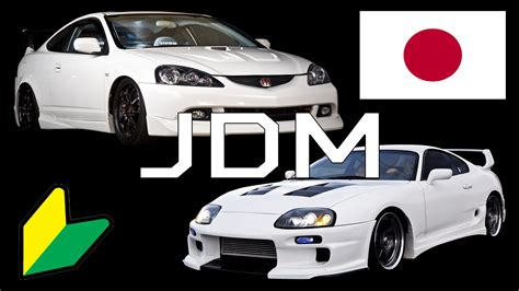 japanese cars 9 of the best japanese cars youtube