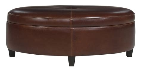 round ottoman coffee table coffee tables ideas round leather coffee table ottoman