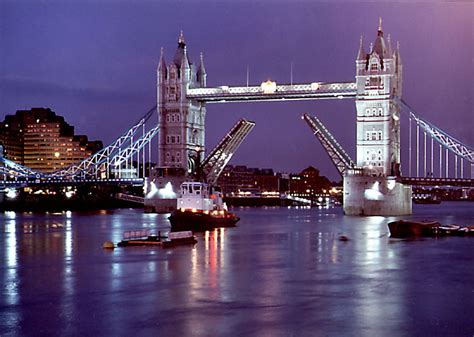 Boats On The Thames by Thames Boat Cruises Boats And Hire
