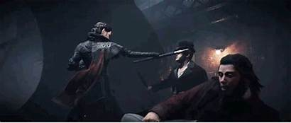 Creed Evie Frye Assassin Gifs Syndicate R34