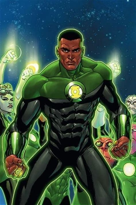 green lantern stewart battle fanon wiki fandom powered by wikia
