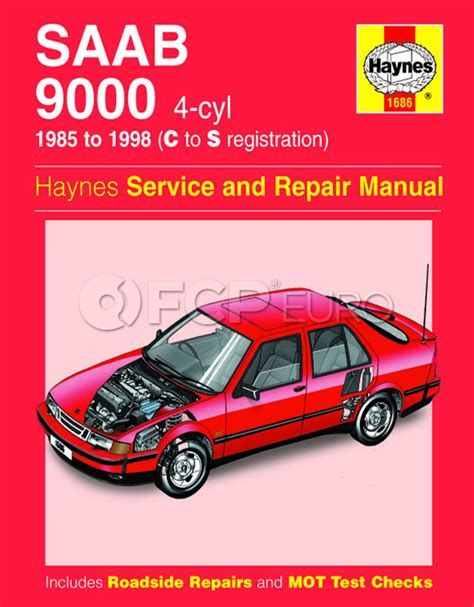 car service manuals pdf 1992 saab 9000 spare parts catalogs saab haynes repair manual haynes hay 1686 fcp euro