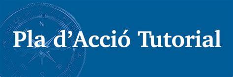 calendari academic universitat de barcelona