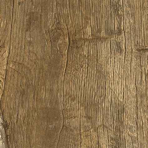 home decorators collection flooring home decorators collection take home sle trail oak