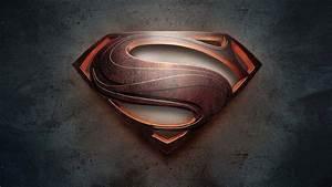 Best Of Steel : superman wallpapers best wallpapers ~ Frokenaadalensverden.com Haus und Dekorationen
