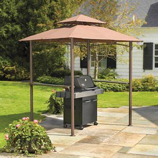 outdoor bar grill gazebo furniture deck patio pool yard garden