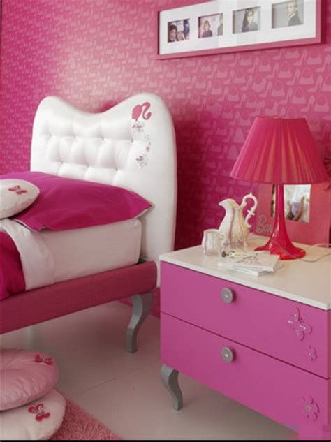 Barbie Room Decoration Ideas  For Life And Style
