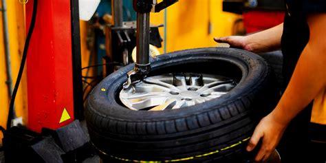 alloy wheels refurbishment repairs  birmingham sil tyres
