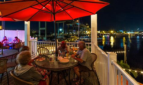 Matanzas Inn | Fort Myers Beach Bayside Resort & Marina