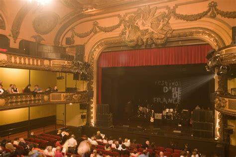 trianon theatre th 233 226 tre et salle de spectacle 18 232 me 75018 adresse horaire et avis