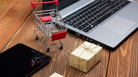 social ecommerce report cyber monday was the largest e commerce day in history
