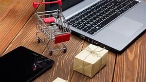 Online Shop De : report cyber monday was the largest e commerce day in ~ Watch28wear.com Haus und Dekorationen