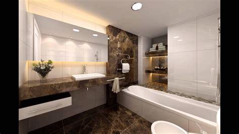 Houzz Small Bathroom Ideas by Houzz Bathrooms