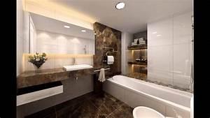 Houzz, Bathrooms