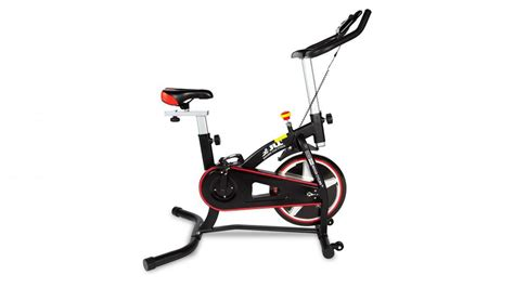 Best exercise bike 2020: The top upright and indoor cycles ...