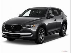 2019 Mazda CX5 Prices, Reviews, and Pictures US News