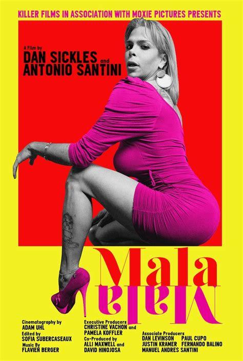 [Review] Mala Mala