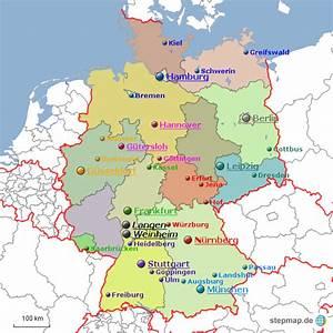 Schönsten Städte Deutschland : deutschland stadte ~ Frokenaadalensverden.com Haus und Dekorationen