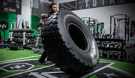 tire flip strongman training onnit gym unconventional steps tools academy tires lifting fitness program weight equipment tool physical cardio step