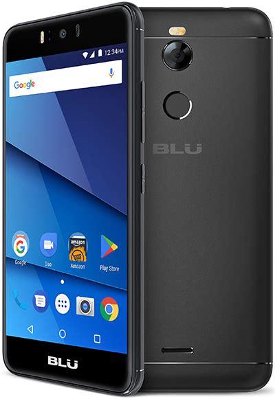 blu  lte   display     screen