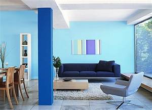 Room wall colour selection : Modern wall colors of covers year what are the new
