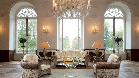60 Luxury House Interior And Exterior Design Ideas 2016