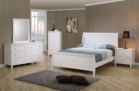 Bedroom Furniture Full Size Bedroom Sets Bedroom Design