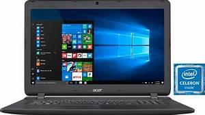 Zoll Laptop Berechnen : acer aspire es1 732 c9d4 notebook intel celeron 43 9 cm 17 3 zoll 500 gb speicher online ~ Themetempest.com Abrechnung